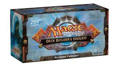 Deck Builders Toolkit 2010 Box