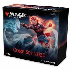 Core Set 2020 Bundle (Black Friday)