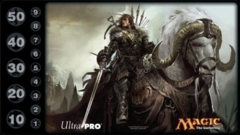 Ikiral Outrider Magic the Gathering Playmat