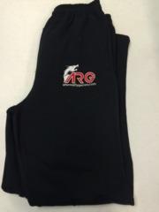ARG Sweatpants w/ Pockets