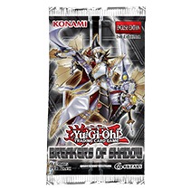Breakers of Shadow Booster Box 1st Edition on Channel Fireball