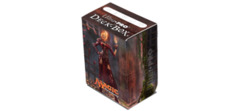 Deck Box Magic 2014 Orb of Chandra on Channel Fireball