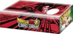 Dragon Ball Super: Draft Box 2 (Black Friday)