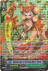 Ranunculus of Searing Heart, Ahsha - G-CHB01/S05EN - SP