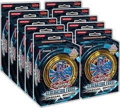 Generation Force Special Edition Display Box on Channel Fireball