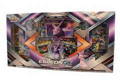 Espeon GX Premium Collection on Channel Fireball