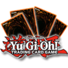 Yugioh! Grab Bag (1 Rare & 9 Commons)