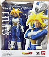 BAN03800: Super Saiyan Trunks