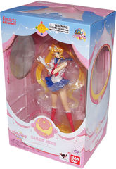 BAN96199: Sailor Moon