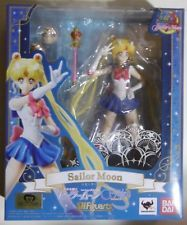 BAN09412: Sailor Moon