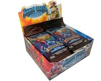 Awakening Booster Box (24-Count) on Channel Fireball
