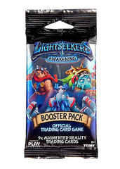 Awakening Booster Pack on Channel Fireball