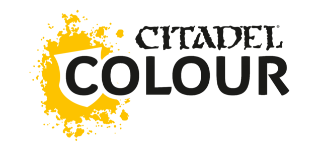 Https___trade.games-workshop.com_assets_2019_05_citadel-colour-3-logo