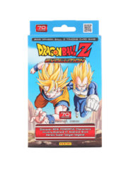 Dragonball Z Starter Deck Evolution (Daily Deal) on Channel Fireball