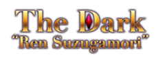 "The Dark ""Ren Suzugamori"" Legend Deck Vol. 1 on Channel Fireball"