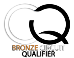 YGO Circuit Series Bronze Qualifier Kit