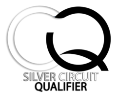 YGO Circuit Series Silver Qualifier Kit on Channel Fireball