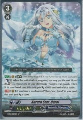 Aurora Star, Coral - EB06/S04EN - SP on Channel Fireball