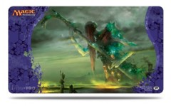 Journey into Nyx Athreos, God of Passage Play Mat for Magic