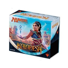 Kaladesh - Fat Pack Bundle
