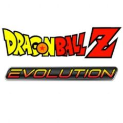 Dragon Ball Z Starter Deck Evolution (Black Friday)