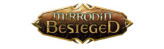 Mirrodin Besieged Intro Pack: Set of 4