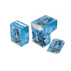 Tritonus Deck Box for Kaijudo
