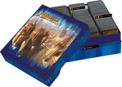 2012 Magic the Gathering Holiday Gift Box on Channel Fireball