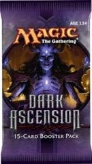Dark Ascension Booster Pack (Black Friday)