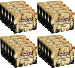 Maximum Gold Case (20 boxes)