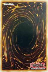 Yu-Gi-Oh! - Any ghost rare or ghost/gold rare