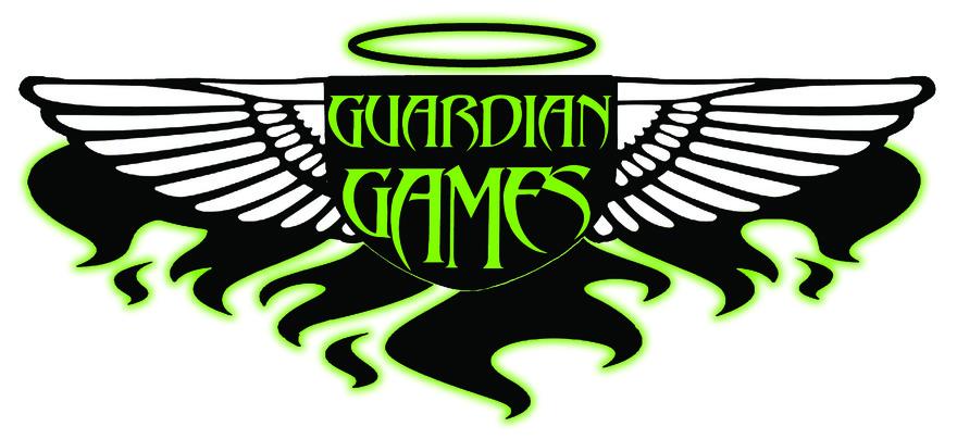 Alternate Universe @ Guardian Games