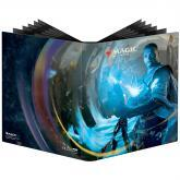 M21 Teferi PRO-Binder for Magic, 9 Pocket