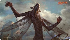 Ultra Pro - Playmat MTG Hour Of Devastation V1 (UP86577)