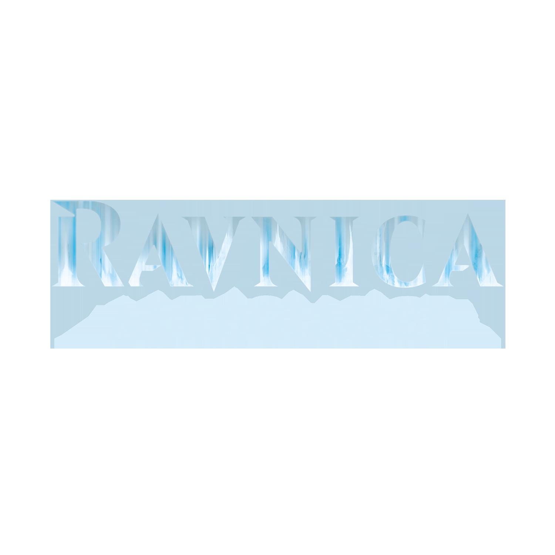 Gilbert Ravnica Allegiance Sunday 2HG Pre-Release