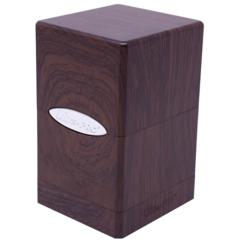 Satin Tower Forest Oak