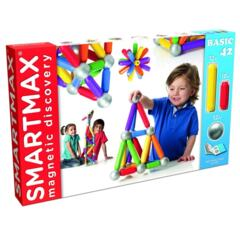 SmartMax Magnetic Discovery Start XL