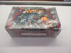 Magic 2012 (M12) - Booster Box - dented