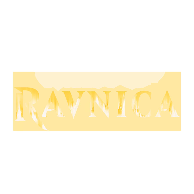 Tucson Guilds of Ravnica Saturday Casual Pre-Release