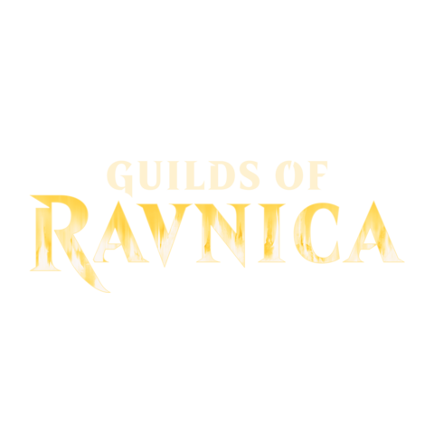 Gilbert Guilds of Ravnica Sunday 2HG Pre-Release