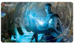 Teferi Master of Time Playmat