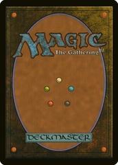 Magic - Bulk Mythic Rare