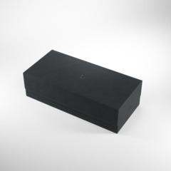 Gamegenic - Dungeon 1100+ Convertible - Black