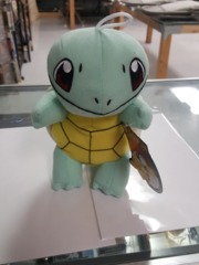 Squirtle 8