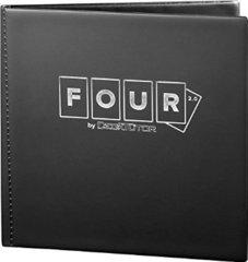 The Four 2.0