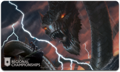 SCG Modern Regionals Championship - November 4