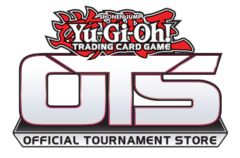 Yu-Gi-Oh Weekly Tournament - OTS Pack - Weekly Event