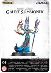 Tzeentch Arcanites Gaunt Summoner 83-78