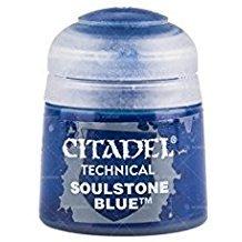 Soulstone Blue 27-13