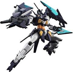 Bandai Hobby Gundam Build Divers 001 AGE II Magnum HG 1/144